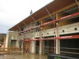 Dreifachsporthalle Tutzing und TSV Fitness Center_4